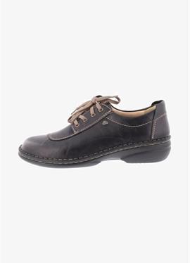 LEXINGTON - туфли со шнуровкой