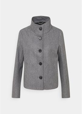 ONLVICTORIA HIGHNECK куртка - легкая куртка