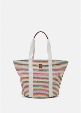 ABRIL CARLOTA - большая сумка