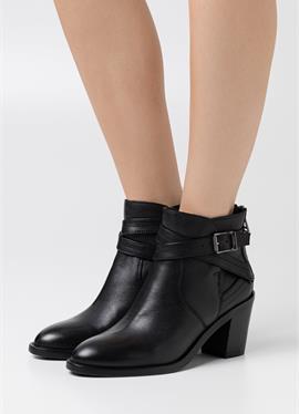 TRIALMASTER - Ankle ботинки