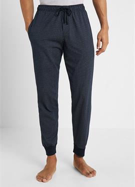 BASIC - Nachtwäsche брюки