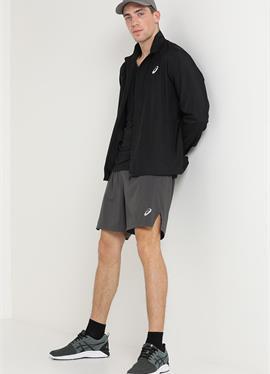 SILVER куртка - куртка для спорта