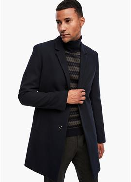 IM CLASSIC SHAPE - короткое пальто
