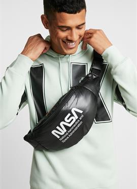 NASA SHOULDERBAG - сумка на пояс
