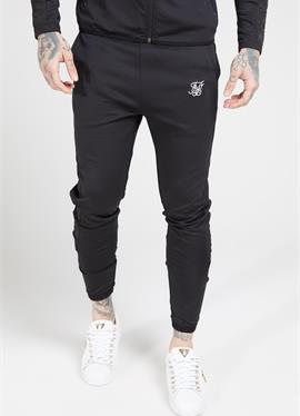 CREASED шорты - спортивные брюки