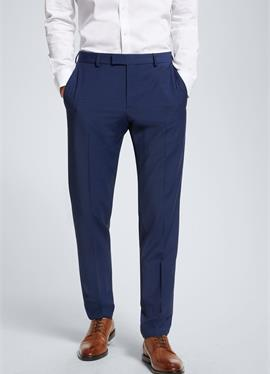 MERCER - BAUKASTEN брюки - брюки для костюма