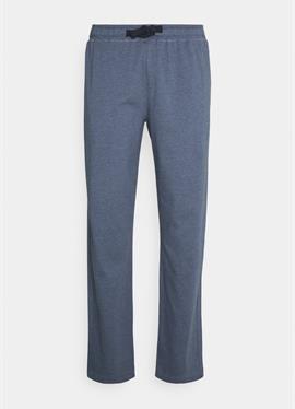 Брюки - Nachtwäsche брюки