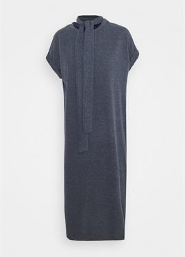 VMKIARA DRESS - платье из джерси