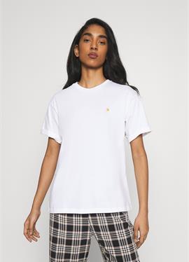 CHASE - футболка basic