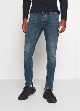 ONSLOOM - джинсы зауженный крой