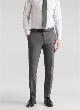 ACTIVE - брюки для костюма