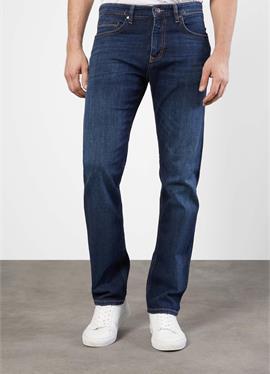 ARNE - джинсы Straight Leg