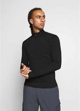 TERNI MENS - футболка с длинным рукавом
