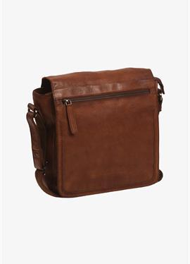 YANIEK - сумка через плечо