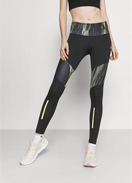 INDIVIDUAL - спортивные брюки