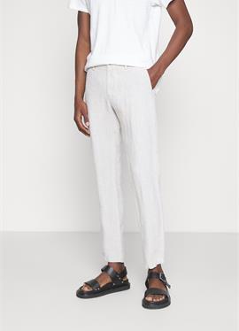 KARL - брюки