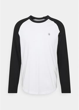 PEN - футболка с длинным рукавом
