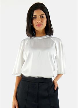 FLY - блузка