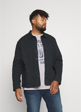 JJELUCAS ALVIN - джинсовая куртка