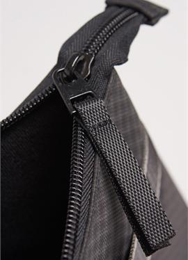 COMBRAY TARP - Notebooktasche