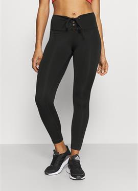 Леггинсы - спортивные штаны