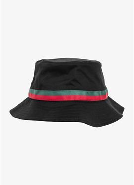 BUCKET - шляпа