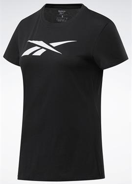 TRAINING ESSENTIALS VECTOR GRAPHIC футболка - футболка print
