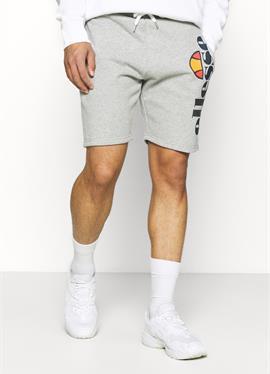 BOSSINI - спортивные брюки