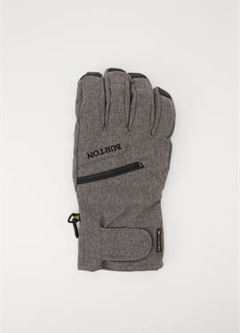 GORE 2 в 1 - Fingerhandschuh