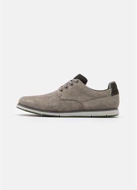 SMITH - Sportlicher туфли со шнуровкой