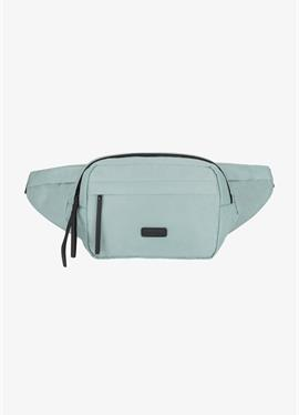 JUSTINE - сумка на пояс