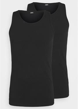 2 PACK - Unterhemd/-shirt