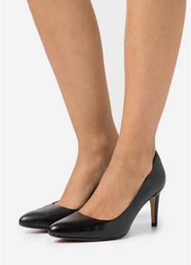 LAINA RAE - женские туфли