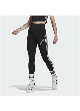 HW спортивные штаны - леггинсы - Hosen