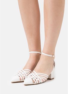 RAYLA - женские туфли