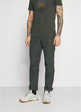 BRAIDWOOD - брюки