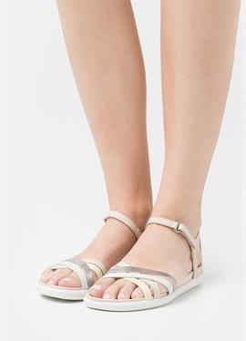 SIMPIL - сандалии с ремешком