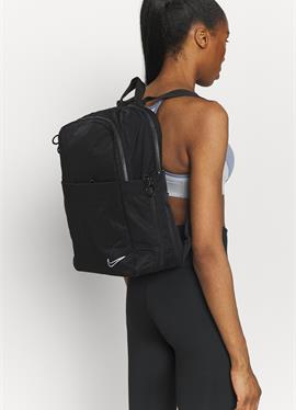 ONE LUXE  - Tagesrucksack