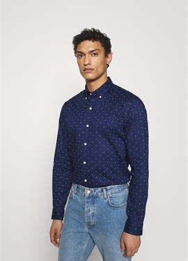 LONG SLEEVE SPORT блузка - рубашка