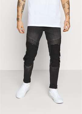 BLAKE - джинсы Skinny Fit