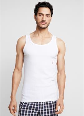 Майка 2 PACK - Unterhemd/-shirt