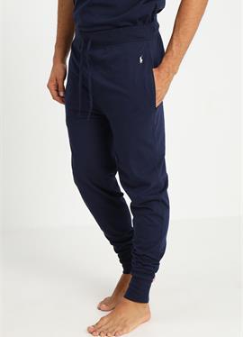 BOTTOM - Nachtwäsche брюки