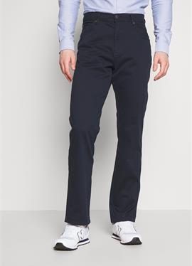TEXAS - джинсы Straight Leg