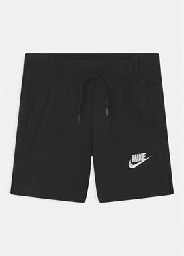CLUB - спортивные брюки