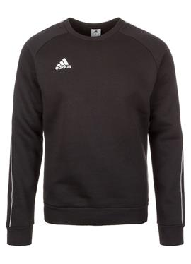 CORE ELEVEN FOOTBALL LONG SLEEVE пуловер - толстовка