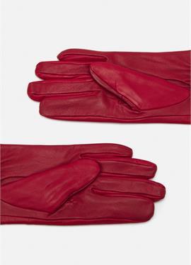 TALLINN TOUCH - Fingerhandschuh