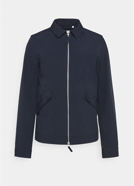 ONEIL CATALINA куртка - легкая куртка