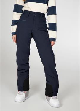 KENSINGTON - лыжные брюки