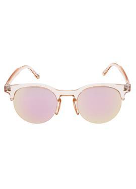 MARTINE - солнцезащитные очки