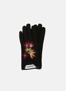 GLOVES LOVELY - Fingerhandschuh